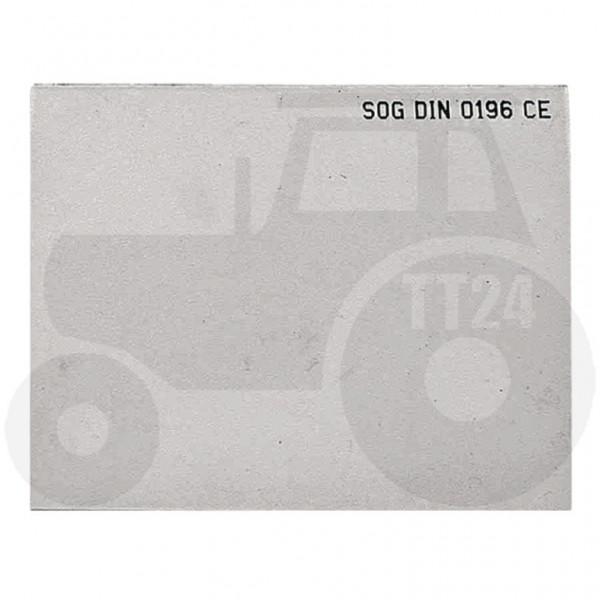1904917-0