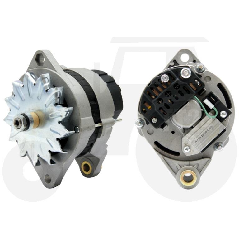 für Same   Traktoren   Lichtmaschinen   Elektrik   Online-Shop für ...