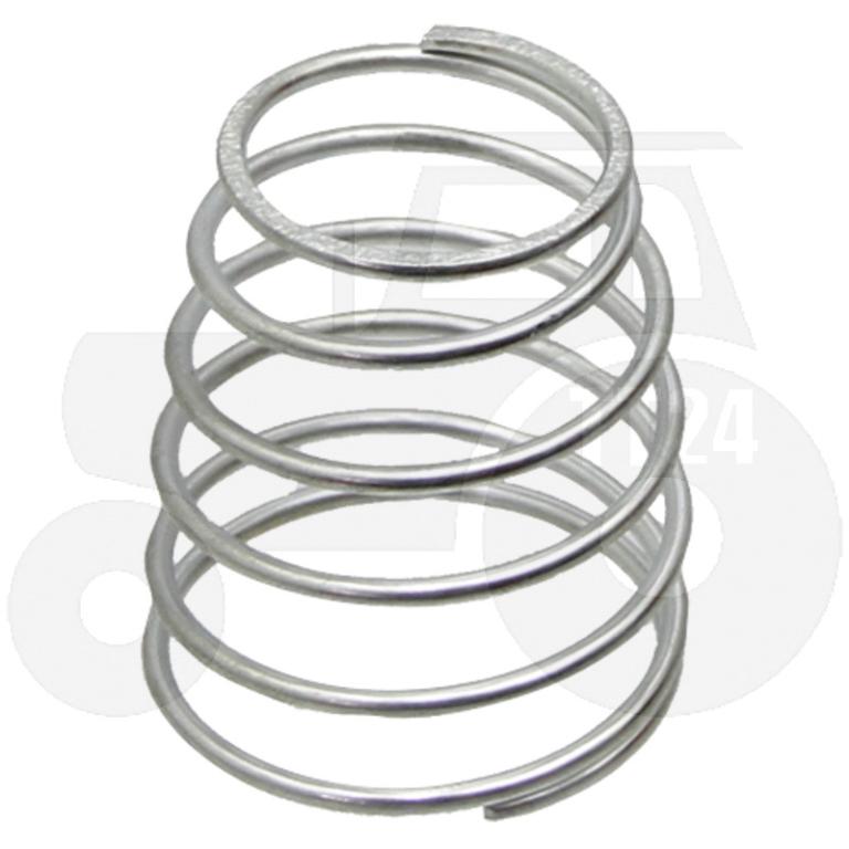 O-Ring Vorderachse Eicher 3007 3008 3009 3015