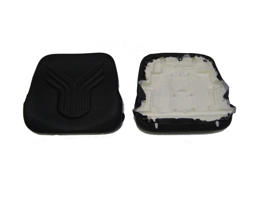 grammer ds 85 90 polster f r grammer sitze polster. Black Bedroom Furniture Sets. Home Design Ideas